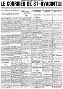 1932_1000