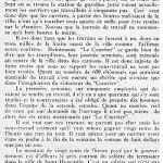 1933_18aoutClairon_350
