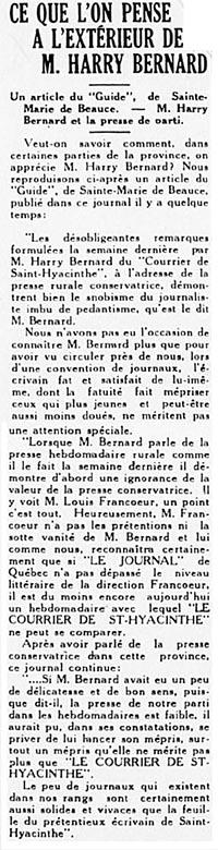 1935_juin14Clairon_200
