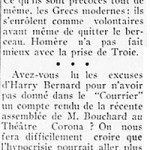 1936_fevrier28ClaironB_200