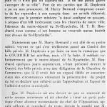 1937_avril2ClaiA_400