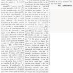 1937_janvier15ClaiB_600