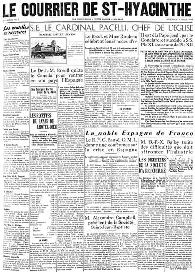1939_1000