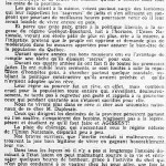 1941_fevrier21Clai_350