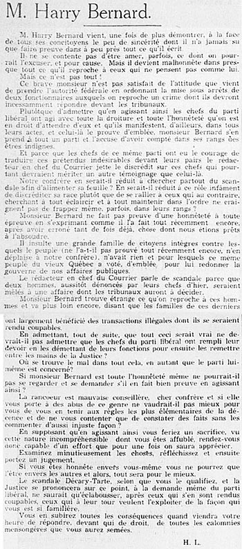 1941_mai23Clai_350