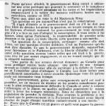 1942_avril24Clai_350