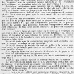1942_janvier23Clai_350