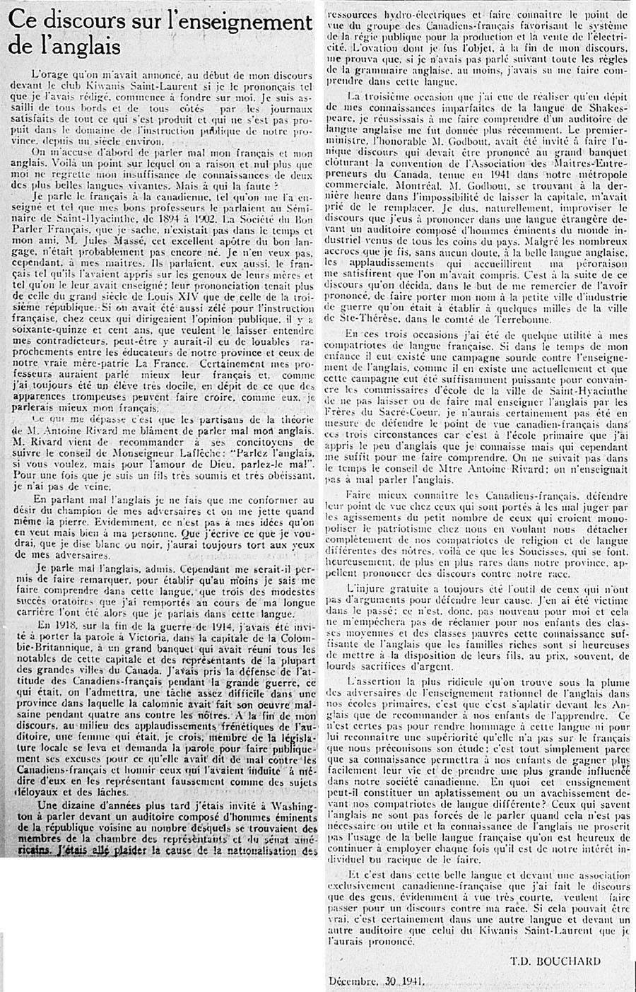 1942_janvier2Clai_900