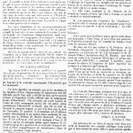 1944_fevrier11Clai_700