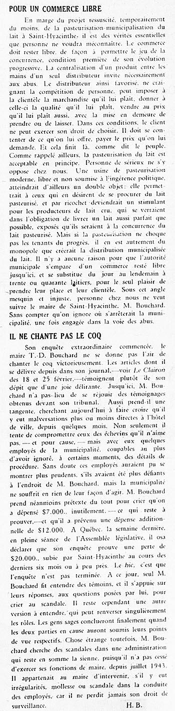 1944_mars3Cdsth_350