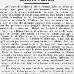 1945_decembre7ClaiB_350