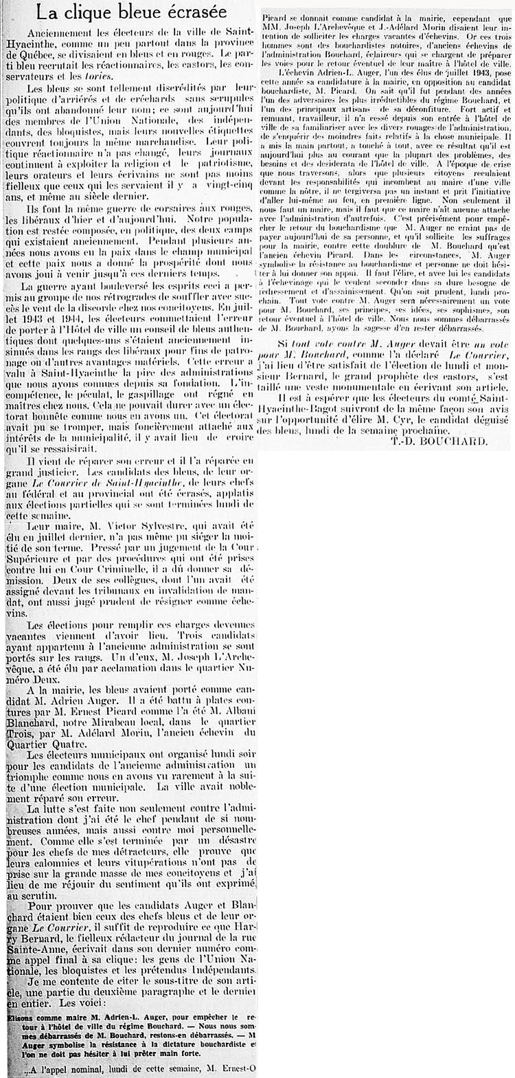1945_juin8Clai_750