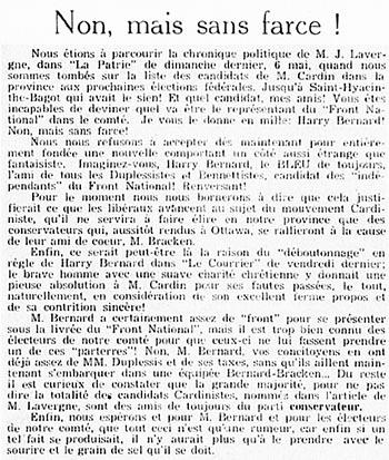 1945_mai11Clai_350