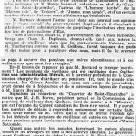 1945_octobre26ClaiC_350