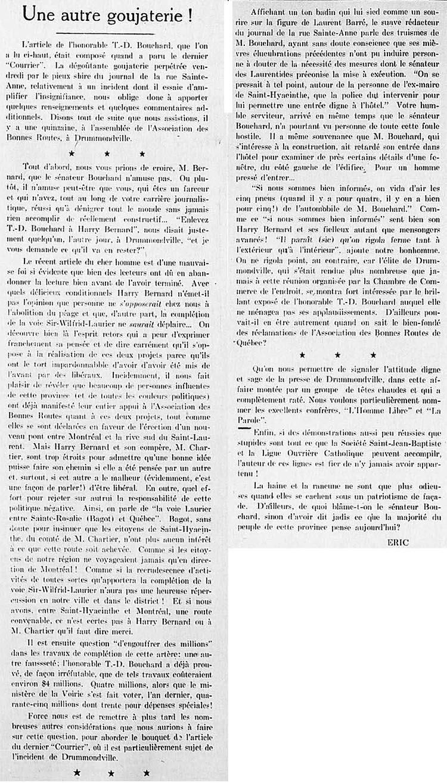 1946_avril19Clai_750