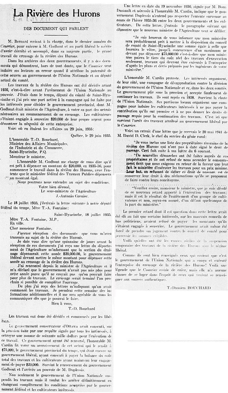 1946_novembre29Clai_750