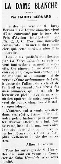 cri_db_24fevrier1928