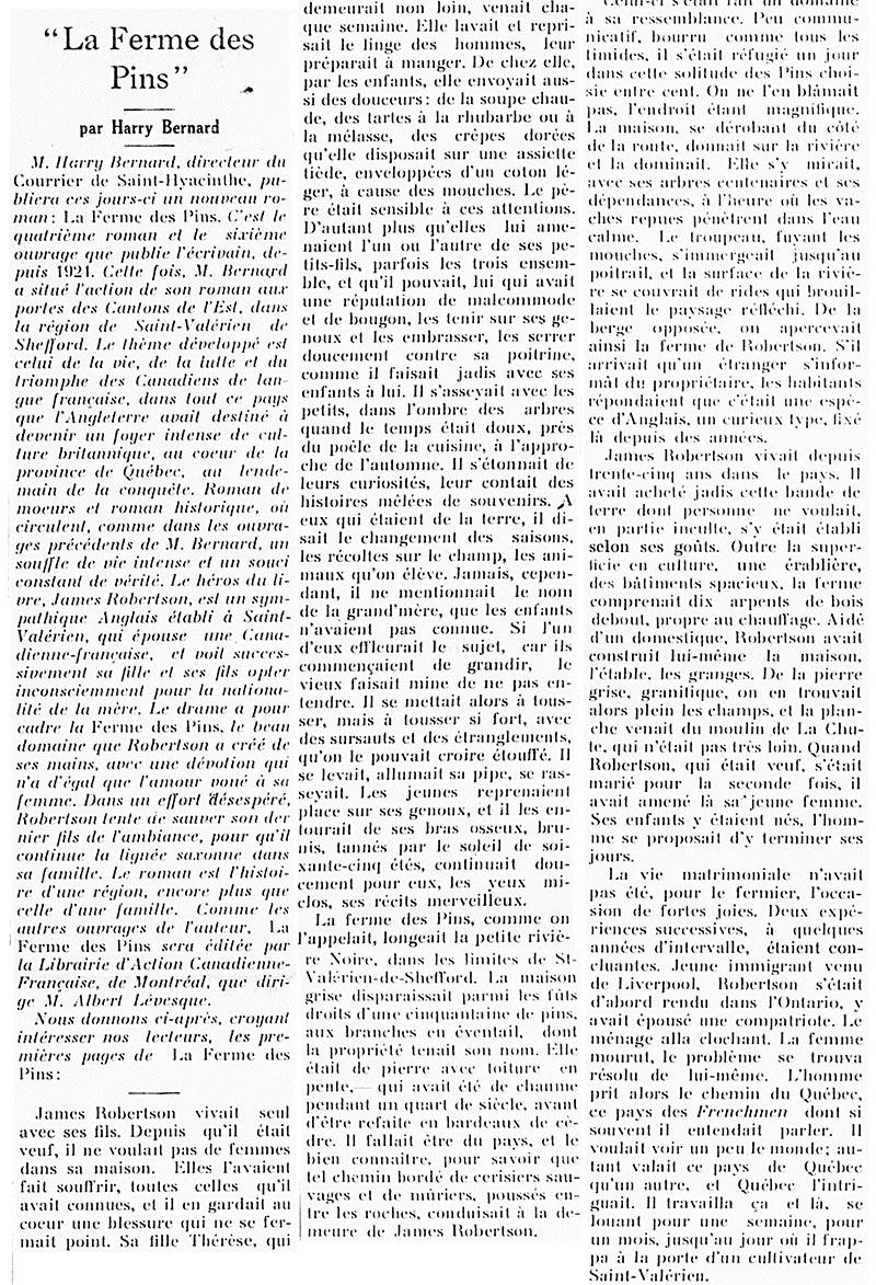 cri_fp_31octobre1930