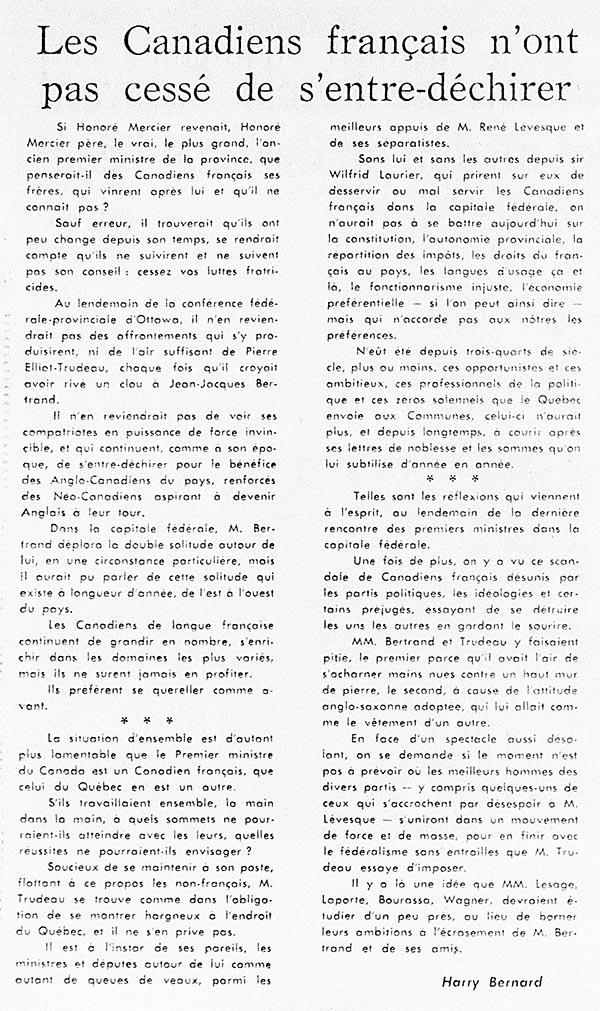 edito_17decembre1969_600