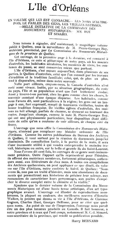 edito_19octobre1928_400