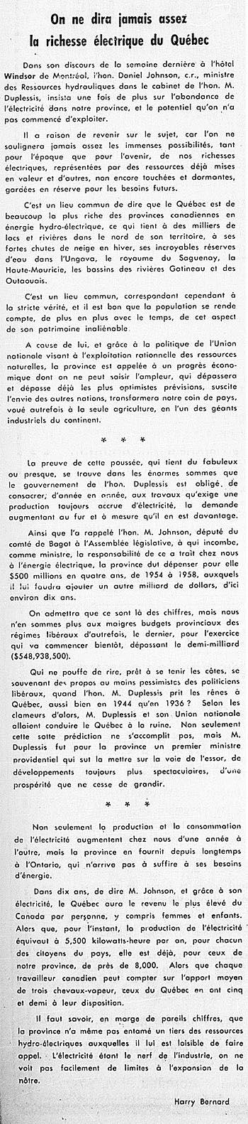 edito_5fevrier1959_350