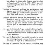 edito_6decembre1935_350