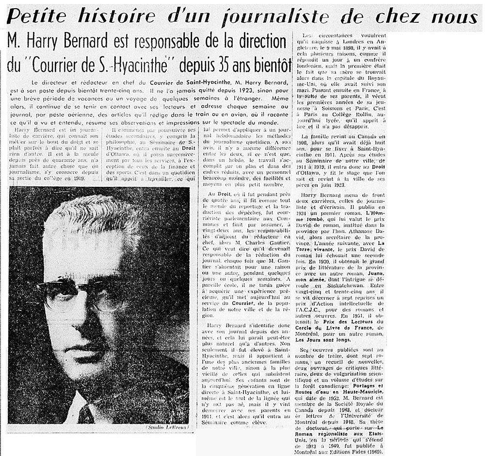 hb_bio_35ansCourrier21fevrier1958