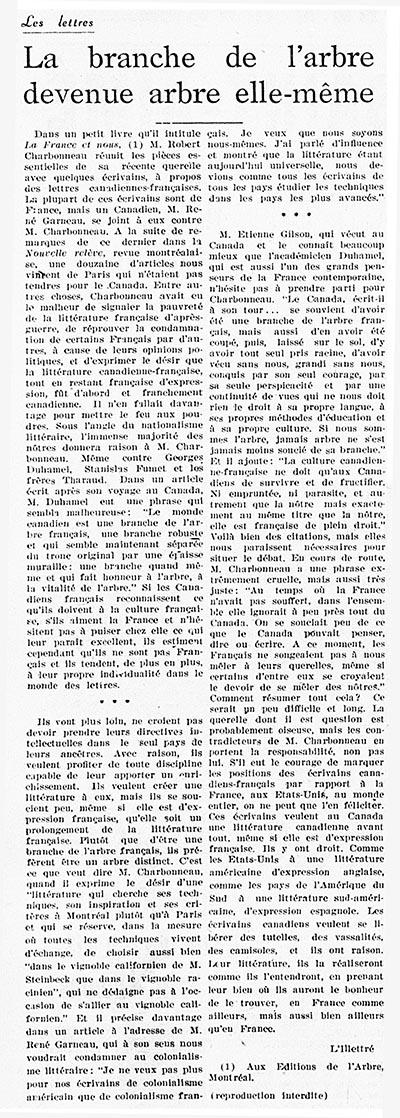 lit_11juillet1947_400