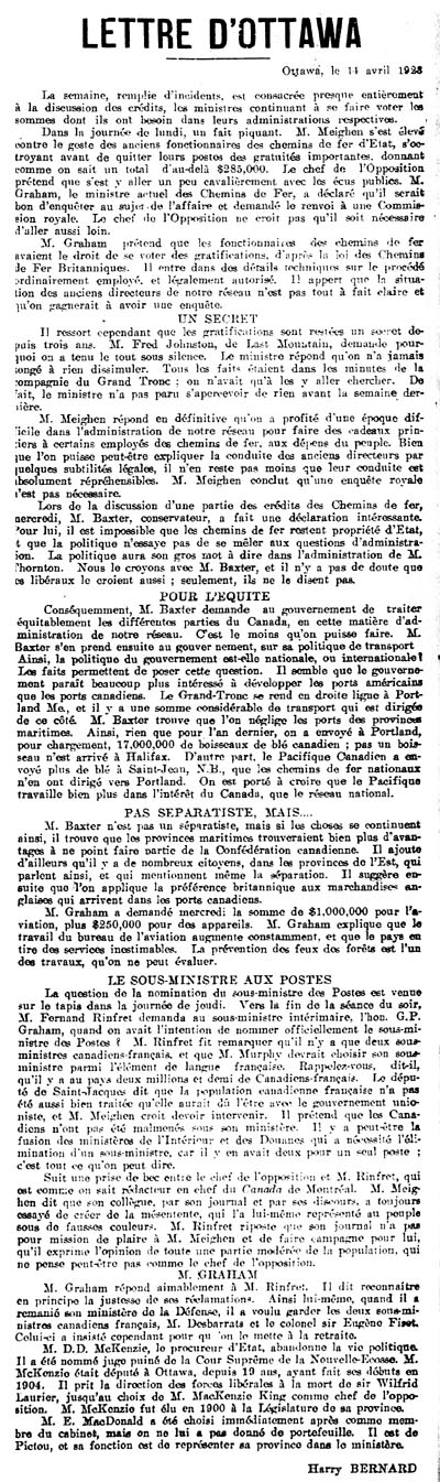 parlementaire_20avril1923_400