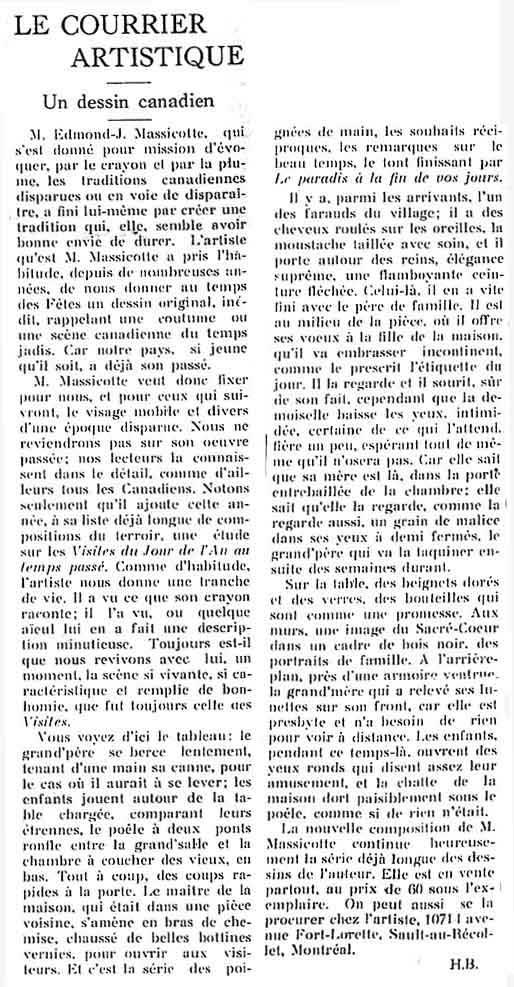 lit_14decembre1928_250