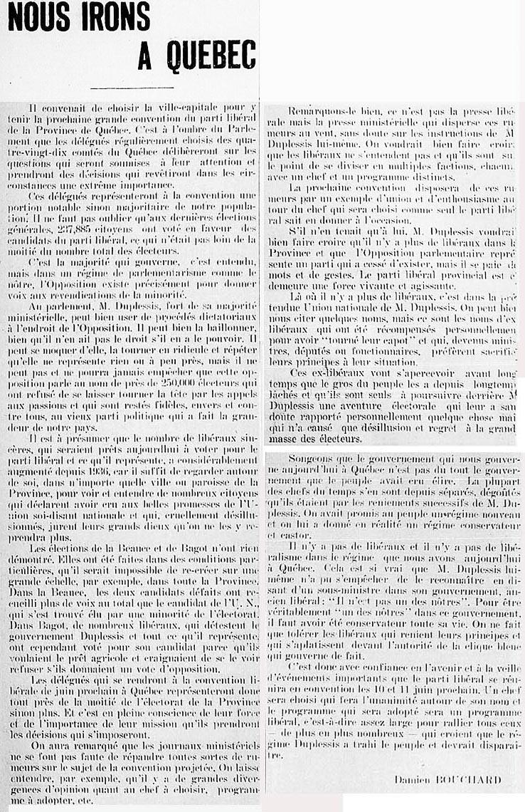 1938_avril22Clai_750