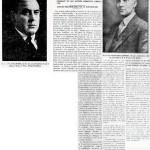 1938_juin17ClaiAetB_1000