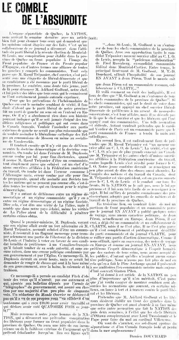 1938_novembre25Clai_750