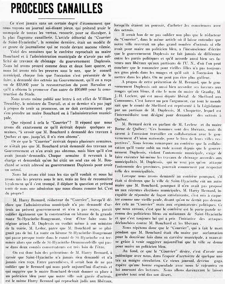 1938_octobre7ClaiA_750