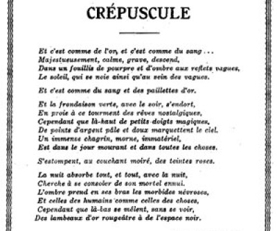 poeme_crepuscule