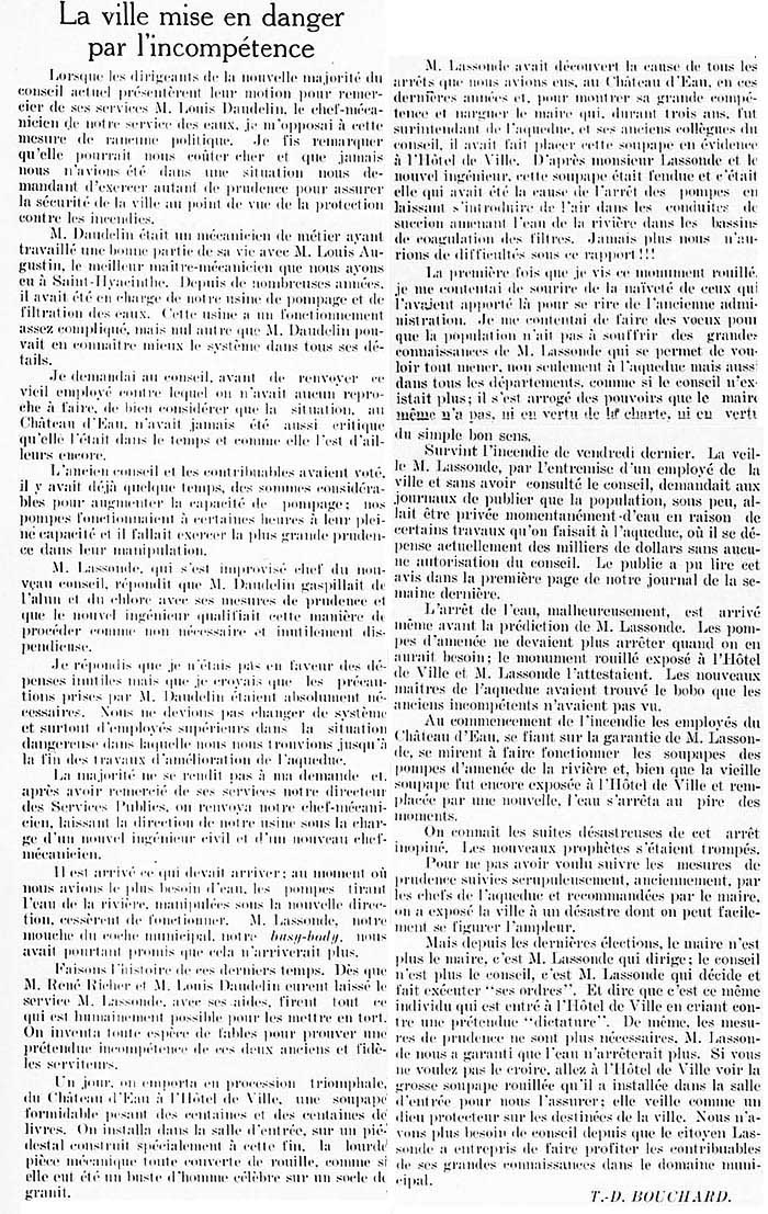 1944_janvier28Clai_700