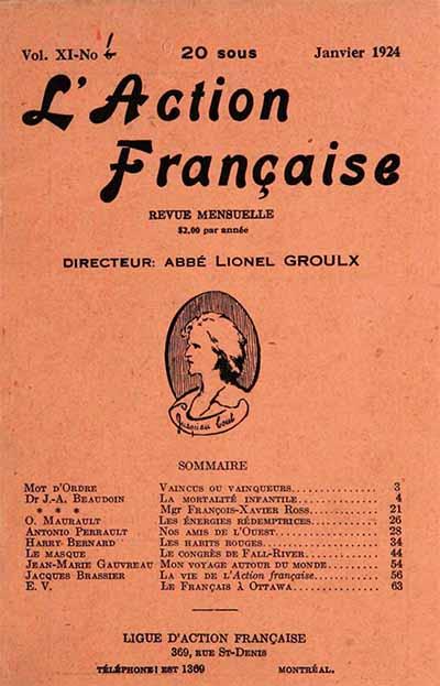 af_janvier1924