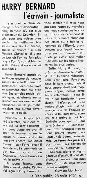 cri_hb_bienpublic_28aout1970