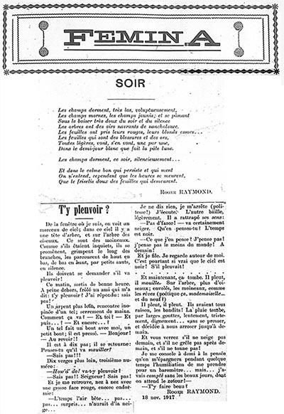 femina_24nov1917