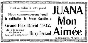 juana_affiche_bienpublic_21mars1933