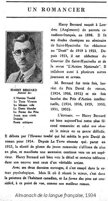 cri_ju_almanach1934
