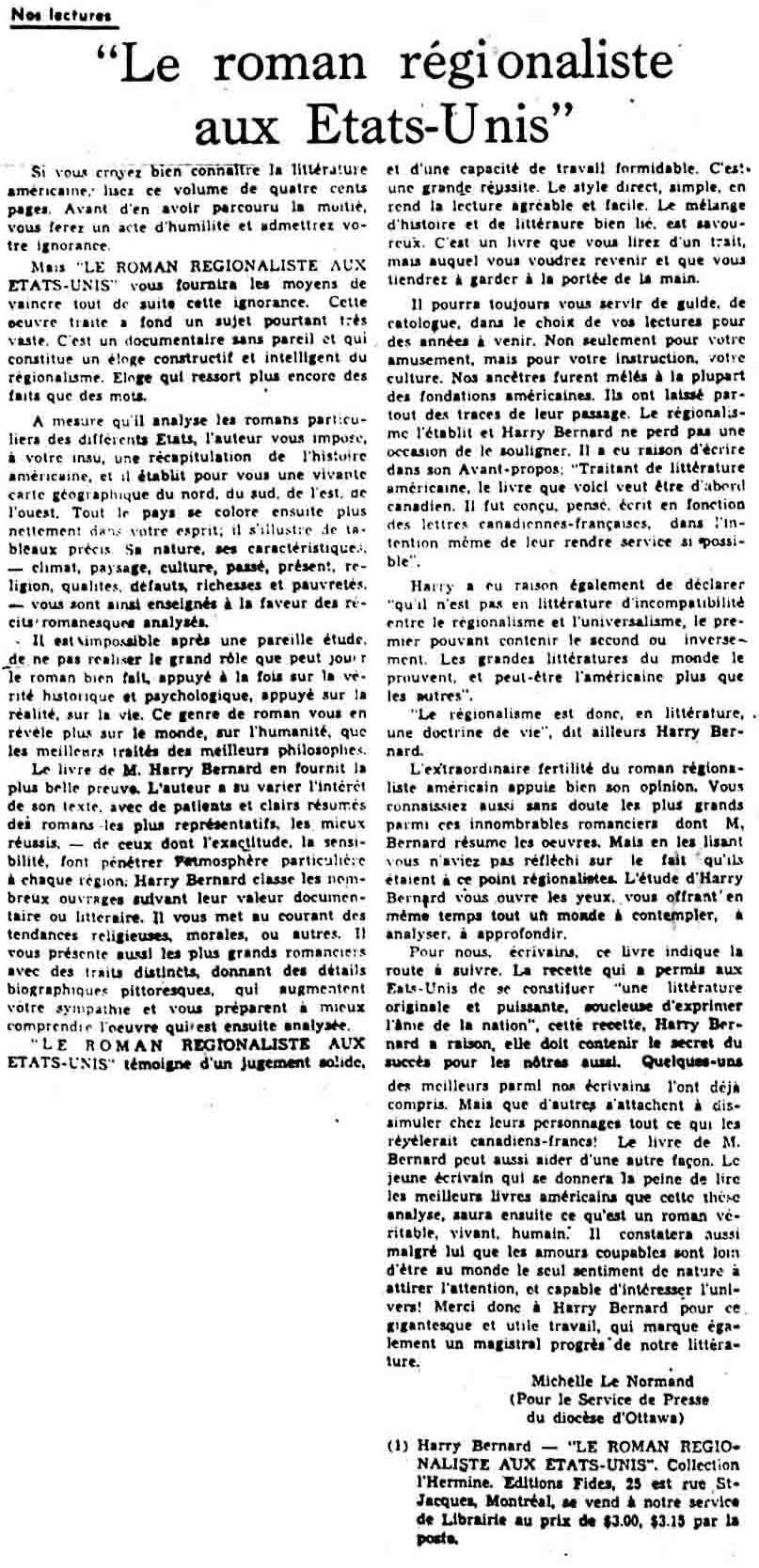24 avril 1950