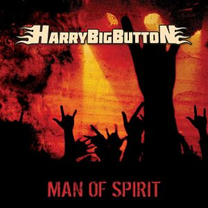 HarryBigButton_MOS_artwork_1000px
