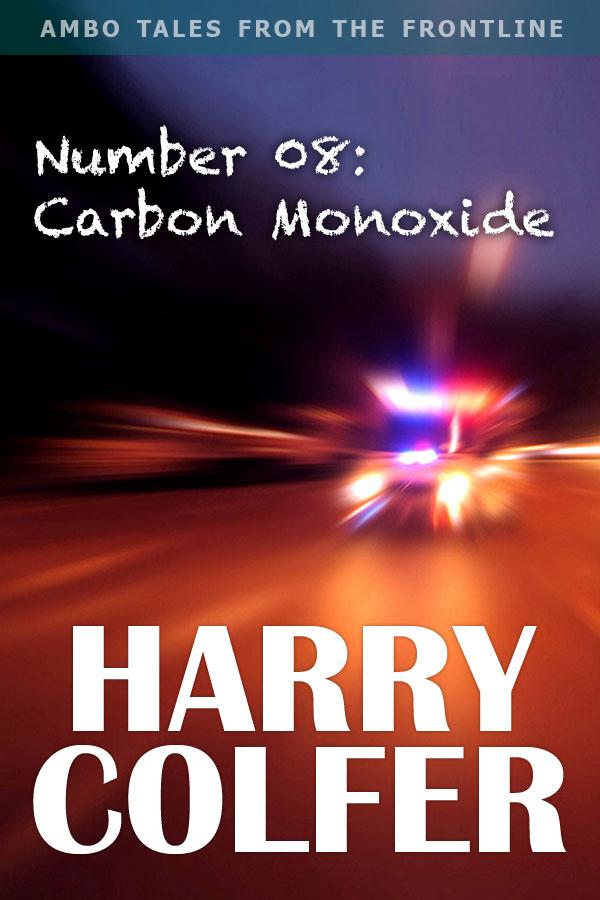 cover_image_08-carbon-monoxide