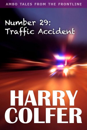 cover_image_29-traffic-accident