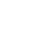 Harry Lay Architect logo