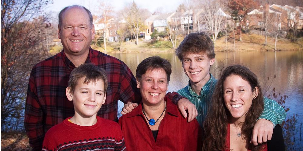 FamilyGroupPhotography