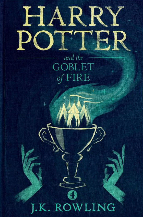 Image result for goblet of fire olly moss