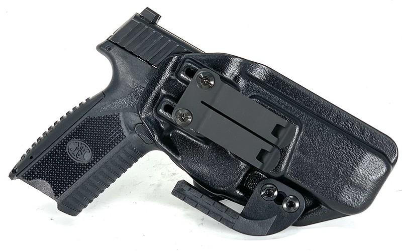 Singleton FN 509 AIWB