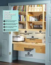 DIY Cabinet Making Hardware Supplies Wooden PDF log cabin ...